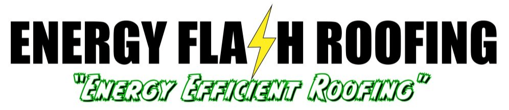 Energy Flash Roofing